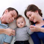 入園前の2月3月、新入園児健診・面談の工夫で、慣らし保育をスムーズに