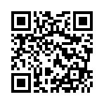 画像に alt 属性が指定されていません。ファイル名: qrimg-S24737065-1.jpg